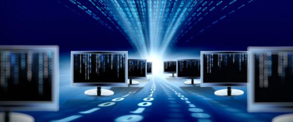 Computer Science & Engineering – HBTU KANPUR