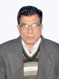 Dr.-K.M.-Mohapatra