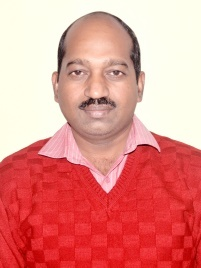 Dr. PRABHAT VERMA , Assistant Prof.
