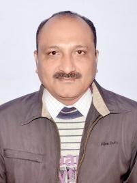 Shri-Raj-Kumar