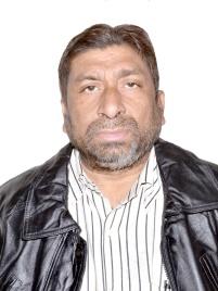 Anchit Agarwal
