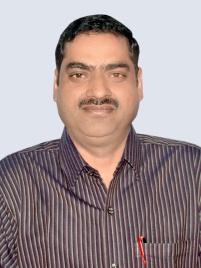 Shri.-Akshya-Kumar-Singh