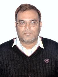 Shri.-Jitendra-Kumar