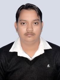 Shri Pradeep Kumar Yadav