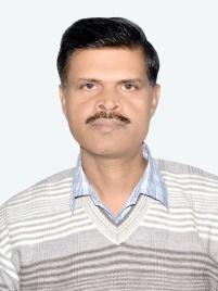 Shri.-Rajesh-Kumar-Yadav