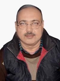 Shri.-Ravi-Soni