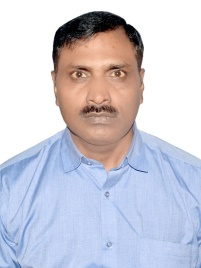 Shri.-Sanjay-Kumar-research