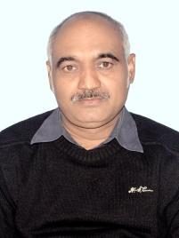 Shri.-Surya-Mani-Tiwari