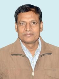 Shri.-Sushil-Kumar