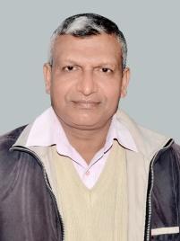 Shri.-Uma-Shankar-Rai