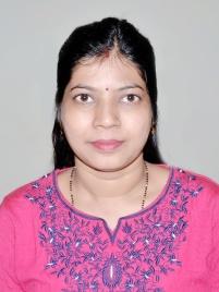 ManishaVerma