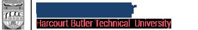 biet-logo