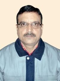 Mr.-Rajjan Lal