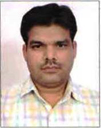 Dr.-Ramshray-Singh-Yadav