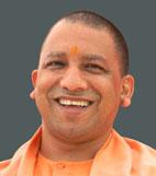 Shri Yogi Adityanath