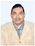 Dr. Alak Kumar Singh
